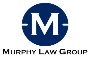 Murphy Law Group Logo